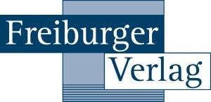 Freiburger-Verlag
